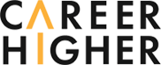 Career Higher Logo